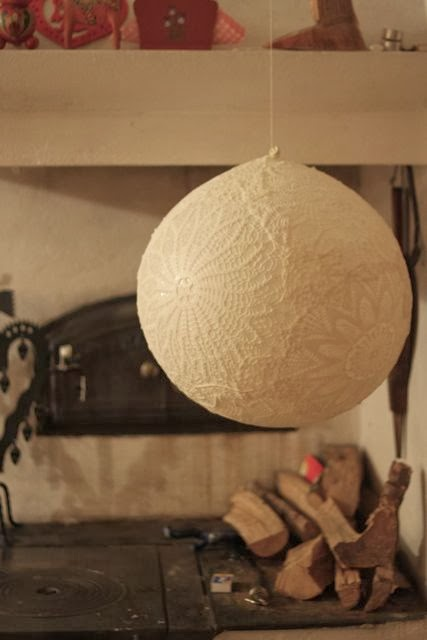 Watch How to Install Balloon Lights and Make Them Glow or Flash video