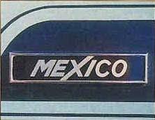 carros telecomandados