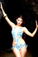 beautiful, danica torres, exotic, exotic pinay beauties, filipina, hot, pinay, pretty, sexy, swimsuit