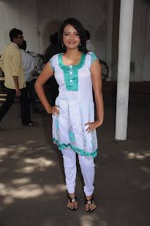 Vengayam actress hot