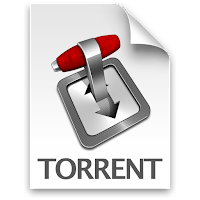Mengenal File Torrent