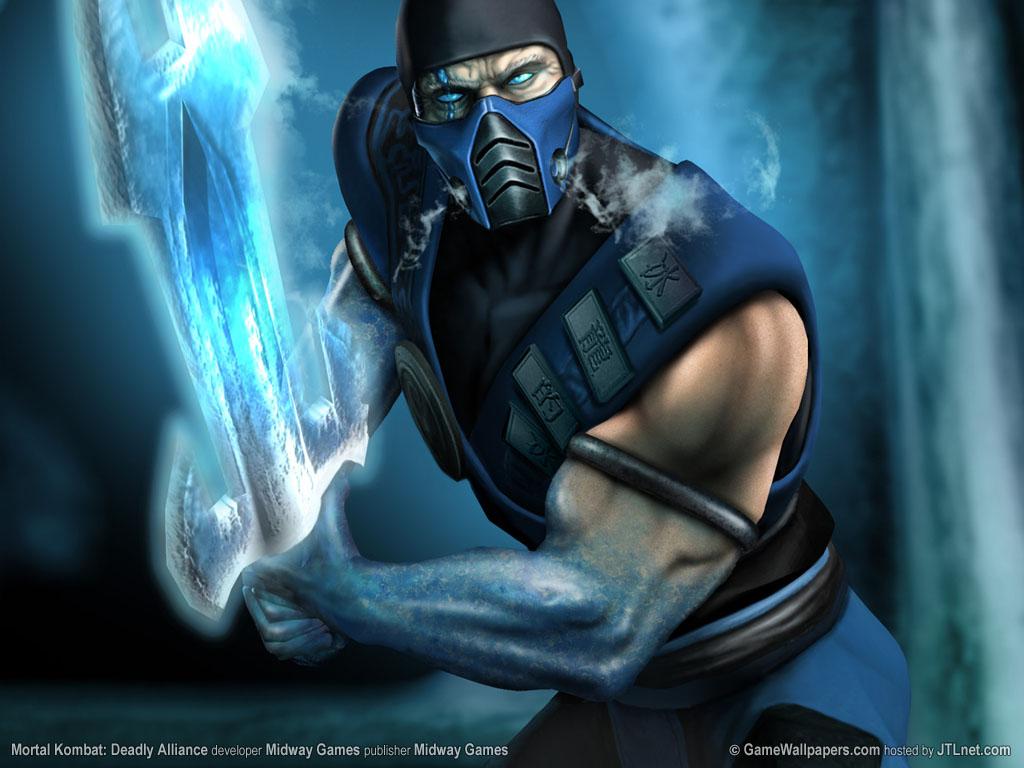 http://3.bp.blogspot.com/-22LOXAnDBqI/Tcg9WDxgkVI/AAAAAAAACvc/FQ2mfZIZuoM/s1600/sub-zero-mortal-combat-wallpaper.jpg