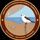 Proyecto Parque Nacional