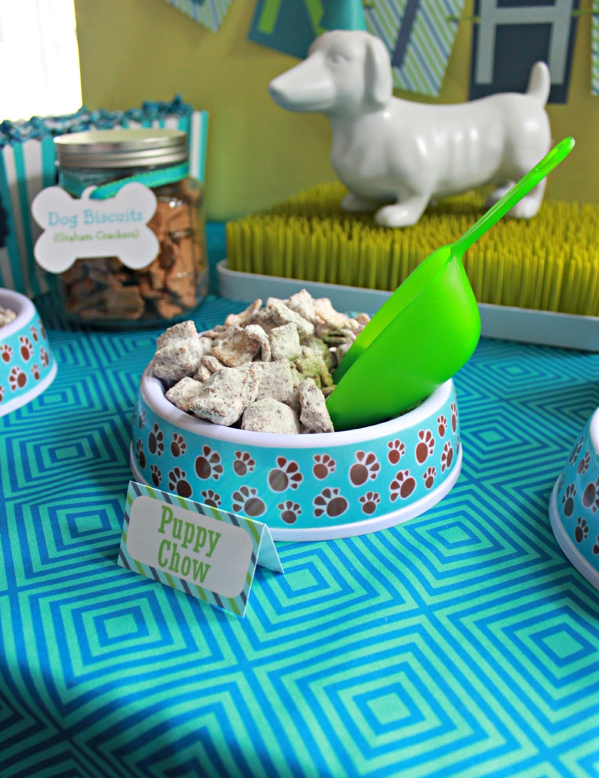 It's A Pawty! Puppy Party First Birthday (part 1. Modern Kitchen Light Fixture. Country Kitchen Windows. Modern Kitchen Nook Furniture. Country Kitchen Hornell Ny. Modern Compact Kitchen. Modern Retro Kitchen. Kellys Country Kitchen. Kidkraft Modern Country Kitchen 53222