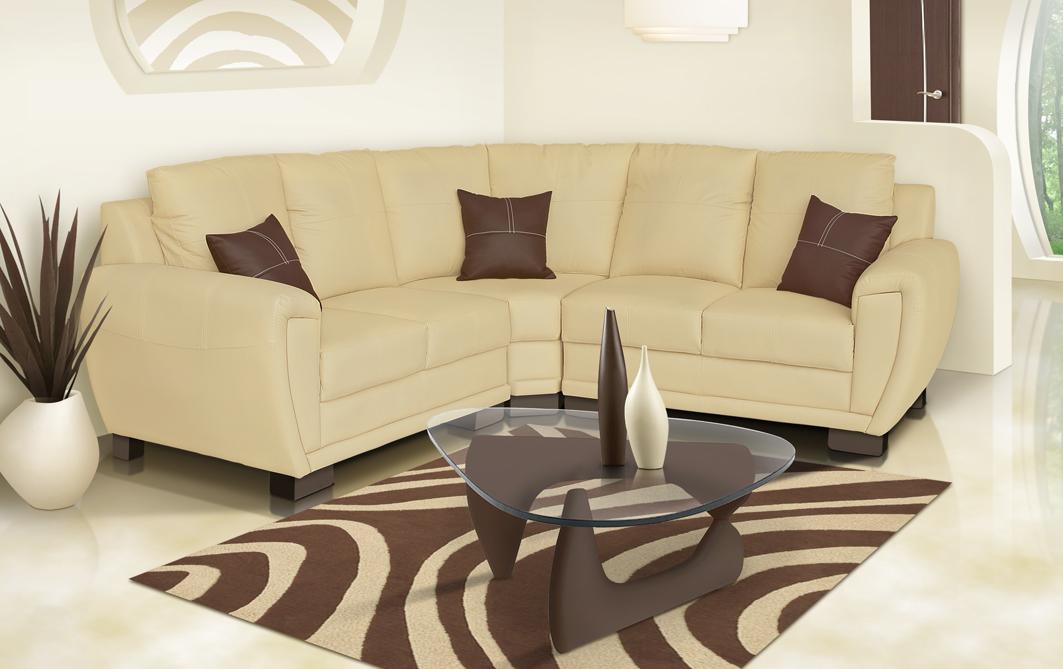 Muebleria zambrano muebles minimalista guadalajara salas for Salas pequenas economicas
