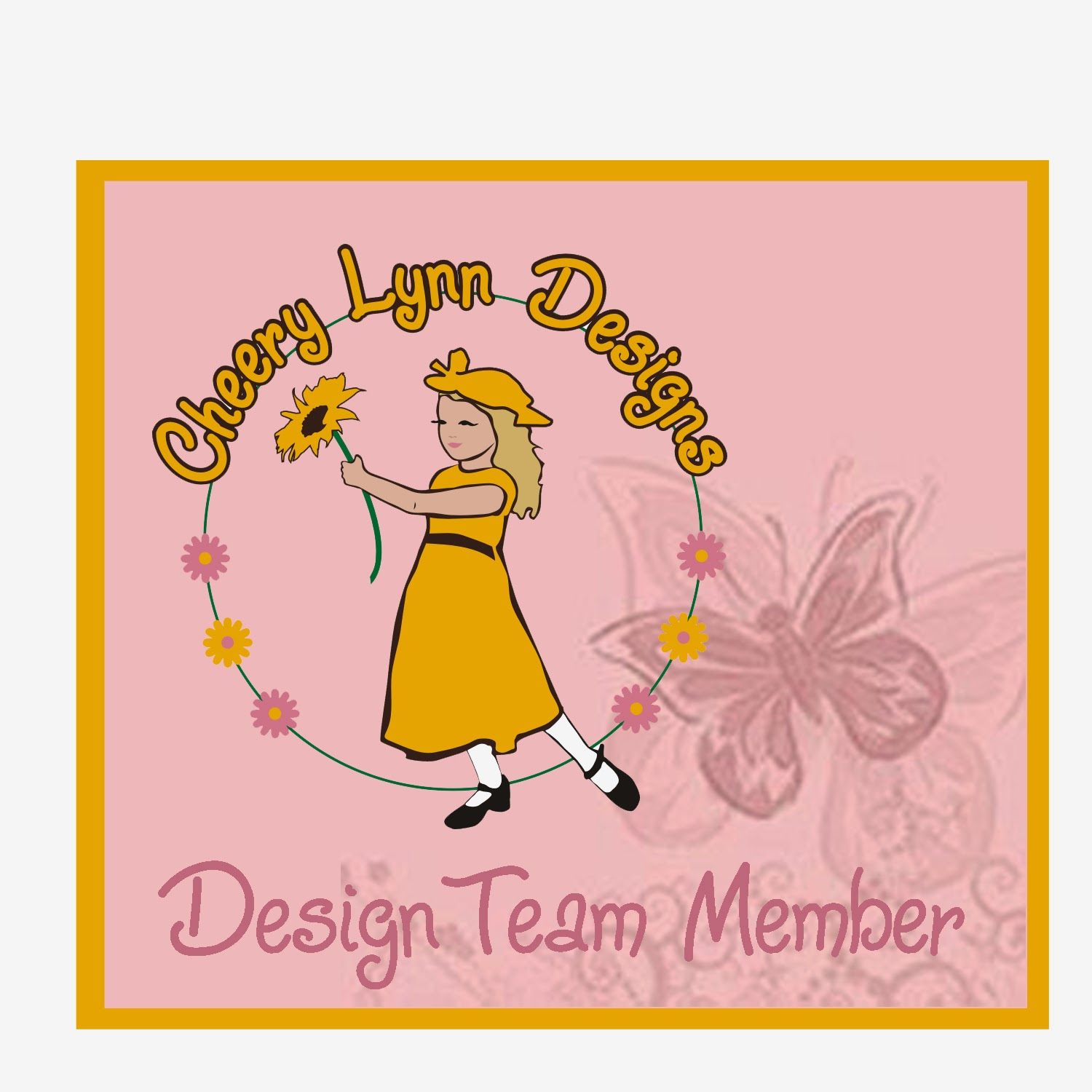 Designer for Cheery Lynn Designs