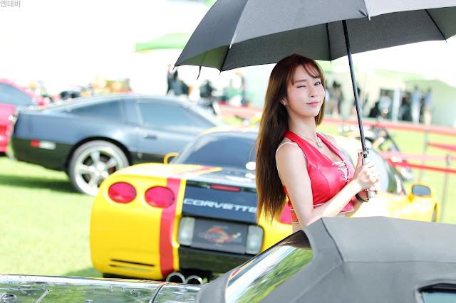 1 Jung Jung Ah - very cute asian girl-girlcute4u.blogspot.com