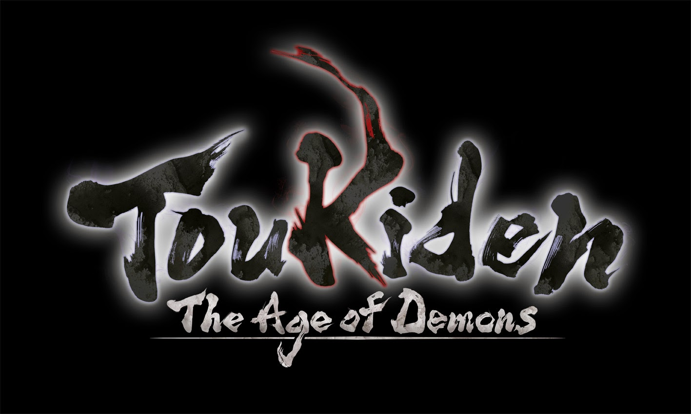 Release Date And Pre Order Bonuses Announced For Toukiden: Age Of Demons - weknowgamers