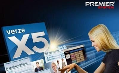 Premier System X5