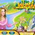 FREE DOWNLOAD GAME World Wonderland FULL VERSION (PC/ENG) MEDIAFIRE LINK