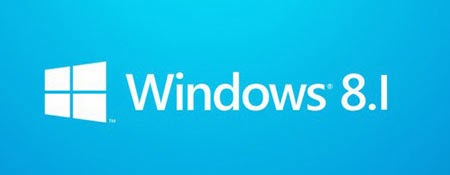 Windows 8.1 All Editions ISO Direct Download Links
