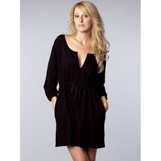 casual-dresses-for-women-pictures