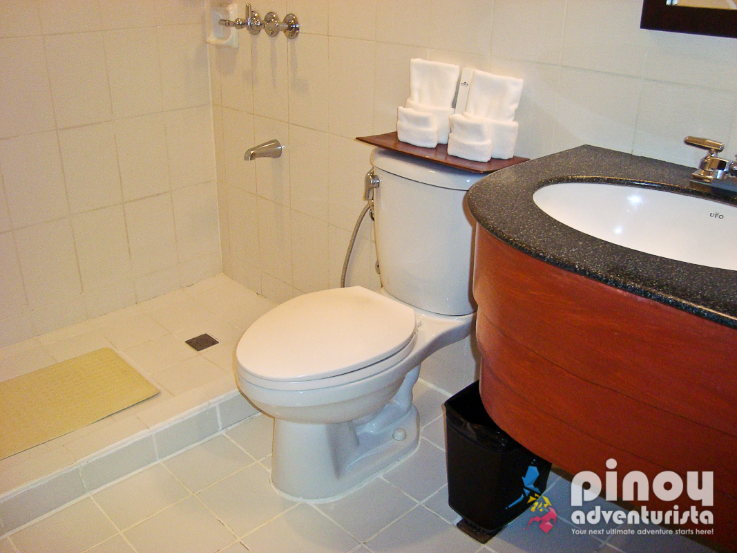 HOTELS IN CABANATUAN Microtel Inn and Suites by Wyndham Cabanatuan  #782B17