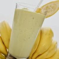 http://penjualanobatherbalalami.blogspot.com/2014/01/cara-mudah-membuat-jus-pisang.html