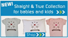 http://www.psychobabyonline.com/search.php?search_query=straight+and+true&x=0&y=0