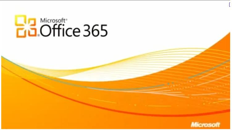 microsoft office 365 logo. microsoft office 365 logo.