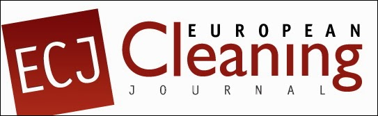Clean – at all costs 20th of January 2014 Article by Torsten Deutzmann    Torsten Deutzmann, managing director Unger's European division, writes his first blog for ECJ. He emphasises the importance of cleaning tool manufacturers working closely with their customers in order to develop the most effective, cost efficient solutions.  No country in Europe has been immune to the 'age of austerity' that has swept the region, and the world. True, some have managed to weather the storm better than others, but it has encouraged us all to question how we spend our money - and to hold governments and big business to account over how they spend theirs.  Words like rationalisation, lean management and restructuring have leaked into our respective languages, making regular appearances in media reports and TV broadcasts. As competition increases in all sectors, business owners have to watch budgets and balance sheets closely, constantly searching for ways to make their output or service provision more affordable for clients that are becoming ever more demanding, thanks to seeing their own budgets reduced.  However when it comes to cleaning, quality standards cannot be sacrificed to cost cutting. Although slashing cleaning budgets is sometimes tempting when a quick financial fix is needed, this is a dangerous strategy as the resulting short-term gain often has a much bigger negative impact further down the line. Hygienic results must be maintained, as any dip in service provision can result in dissatisfaction at the best, and increased worker absenteeism, due to unclean surfaces spreading germs and viruses, at the worst.  Contract cleaners have to be realistic, though. Clients will always look to secure the best possible price for the products and services that they are procuring, age of austerity or not. So, can quality cleaning really be delivered on a budget?  I believe so. The cleaning professionals with whom I have had the privilege to work, when developing new products over the years, have all been wholly committed to delivering the very best service to their clients. They're not afraid to try new methods or products in order to remain competitive, and clean in a safer, more efficient way.  By investing in the best tools and equipment, professional cleaners can improve the way they work, passing on benefits to their clients. Product design has moved swiftly over the years, and tools now make cleaning less of a strain on the body, allowing operatives to finish their work more quickly, and preventing any break in service due to injuries or sick leave.  Cleaning tools have now also become more adaptable. Systems, such as window cleaning poles, can reach further thanks to the addition of extensions, and clean specific surfaces or shapes by using changeable brush heads. Additional savings can be made by choosing more 'eco-friendly' equipment, such as machines that use less energy, or do not require chemicals to clean.  The challenge for cleaning tool manufacturers is to 'keep it real'. They must not be remote from the market and their customers - instead, they should strive to ensure they have regular contact with the cleaners 'on the ground'. Working in partnership with cleaning operatives is the only way to ensure that the equipment of the future continues to deliver the right results at the right price - which is a win-win situation for all involved.