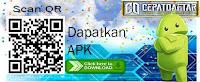 SPONSOR - CEPATDAFTAR.COM