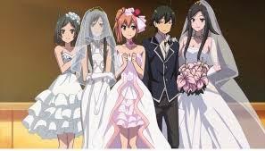 Phim Yahari Ore no Seishun Love Comedy wa Machigatteiru OVA