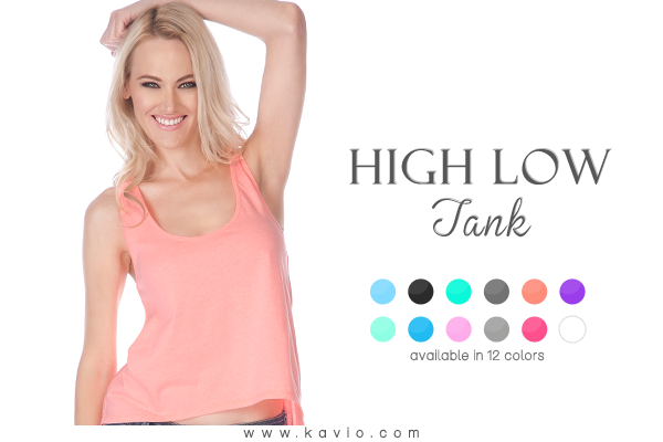 http://www.kavio.com/jr-sheer-jrsy-flowy-high-low-tank.html