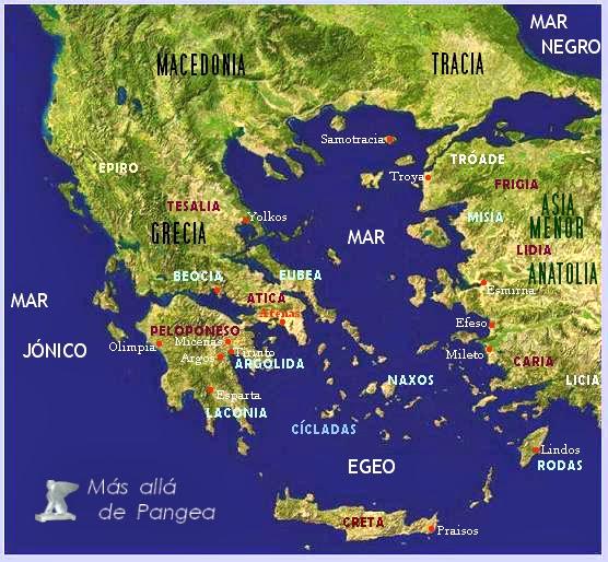más allá de pangea, mapa edad oscura griega, mapa dark age, mundo egeo edad oscura, antigua grecia, dark age, período geométrico, era oscura, mundo griego, prehelénico, mar egeo