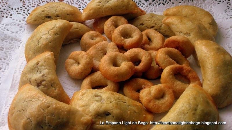 http://laempanalightdebego.blogspot.com/2015/03/pastisets-de-boniato-y-rollitos-de-anis.html