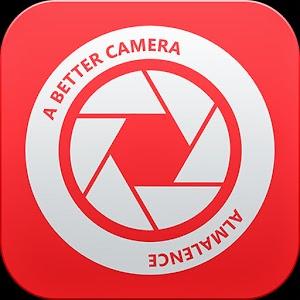 A Better Camera Unlocked v3.1.6