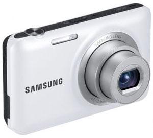Harga Samsung ES95