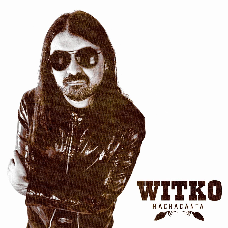 witko-portada-machacanta