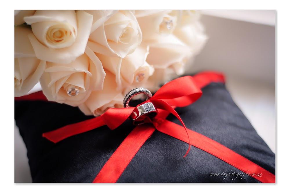 DK Photography BlogSlideshow-01 Preview | Shivonne & Ashton's Wedding in Erinvale Estate Hotel  Cape Town Wedding photographer