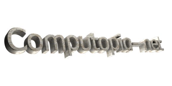 computopia-net