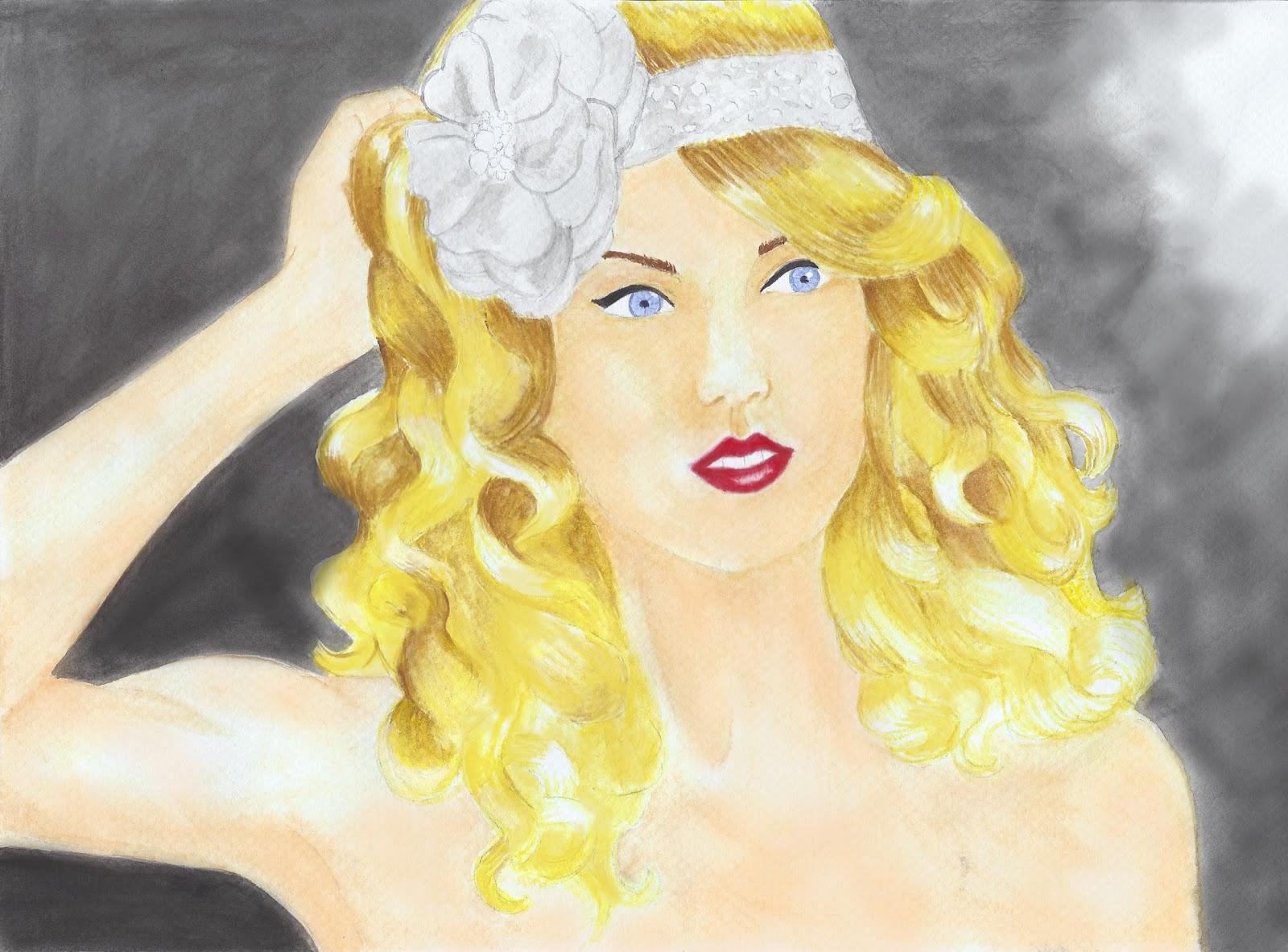 http://3.bp.blogspot.com/-22cenoLCY0U/UHrHY9qJwbI/AAAAAAAAAp4/g_ekQ6h_004/s1600/andy+4.jpg