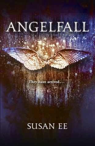 http://jesswatkinsauthor.blogspot.co.uk/2015/04/review-angelfall-penryn-end-of-days-1.html