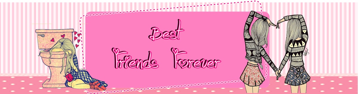 Best Friends Forever Frases Para Status De Whatsapp