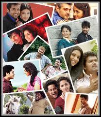 Top 20 Tamil Movies