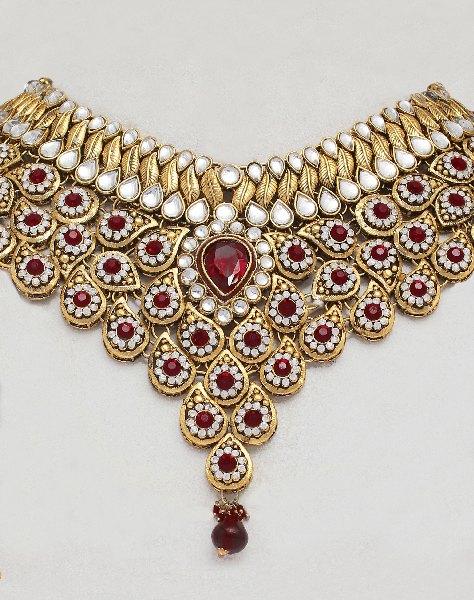 emoo fashion indian jewellery bridal jewellery 2012 On custom gold jewelry online
