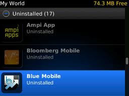 Remove net apps uninstalled from appworld