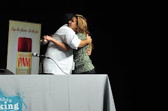 Winner of Canada&#39;s Baking &amp; Sweets Show 2011
