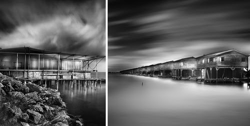 00-Vassilis-Tangoulis-The-Sound-of-Silence-in-Black-and-White-Photographs-www-designstack-co