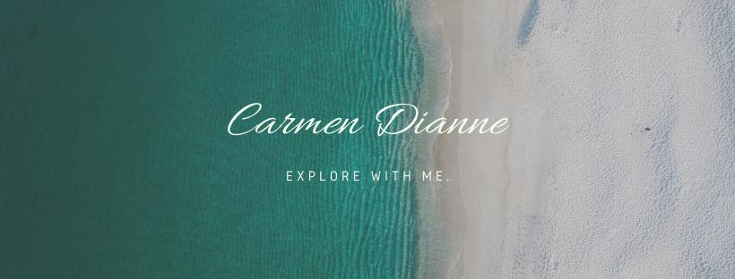 Carmen.Dianne