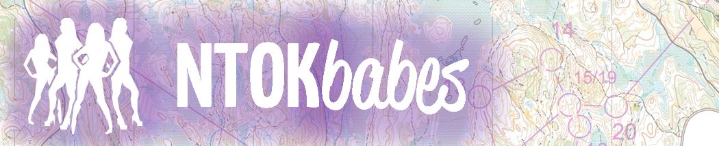 NTOKbabes