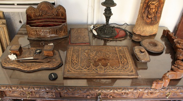 Compra venta de muebles antiguos restaurados y para - Compra y venta de muebles antiguos ...
