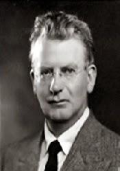 John Logie Baird