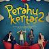 Film Perahu Kertas 2 2012 (Bioskop)