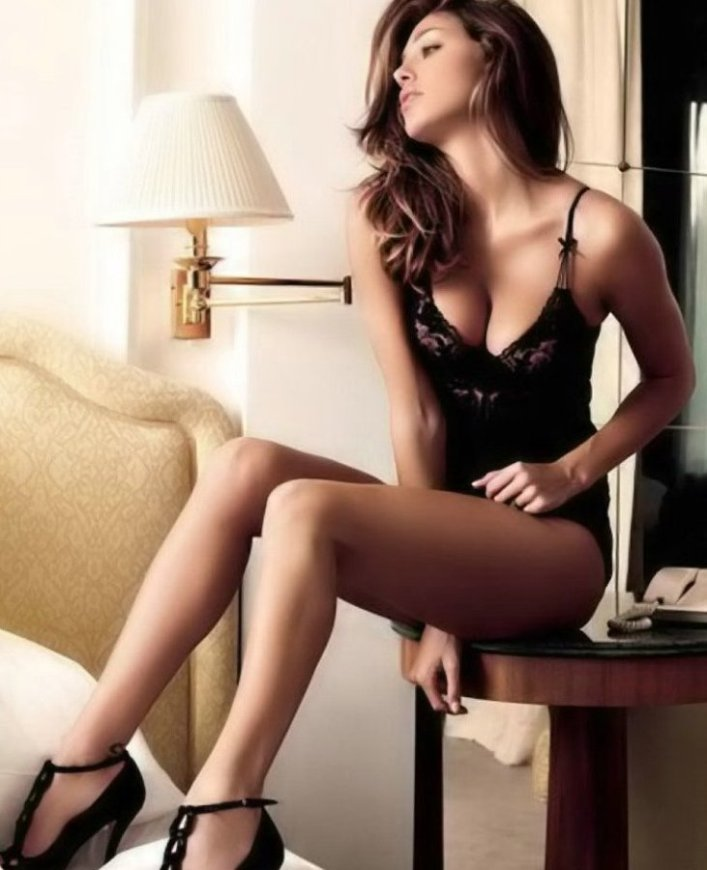 movie stars photo gallery bel n rodr guez in lingerie