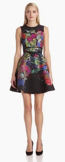 http://www.amazon.com/Cynthia-Rowley-Womens-Floral-Print-Sleeveless/dp/B00EBAGKEK/ref=as_li_ss_til?tag=las00-20&linkCode=w01&creativeASIN=B00EBAGKEK
