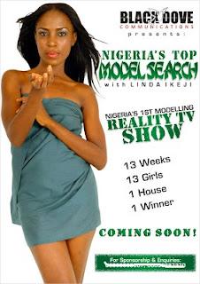 www.REALbubbler.blogspot.com