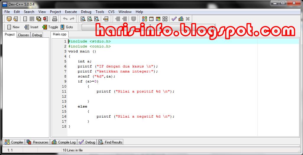 Borland Turbo C Compiler For Windows 7 64 Bit