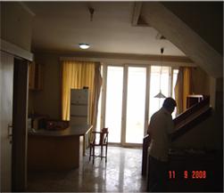 Jasa Kontraktor Rumah Bandung - Cilegon