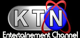 frequency, ktn, sindhi, tp, nss, insat, dd, ses, 2015
